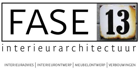 FASE13 Logo
